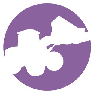 CapLoader Logo