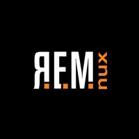 REMnux logo