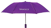Yahoo Umbrella