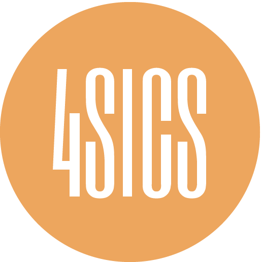 4SICS logo