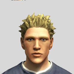 JHUISU Avatar