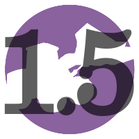 CapLoader 1.5 Logo