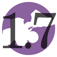 CapLoader 1.7 logo