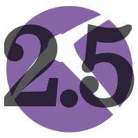 NetworkMiner 2.5