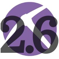 NetworkMiner 2.6