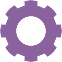 PacketCache logo