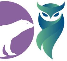 PolarProxy and Arkime Logo