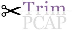 TrimPCAP