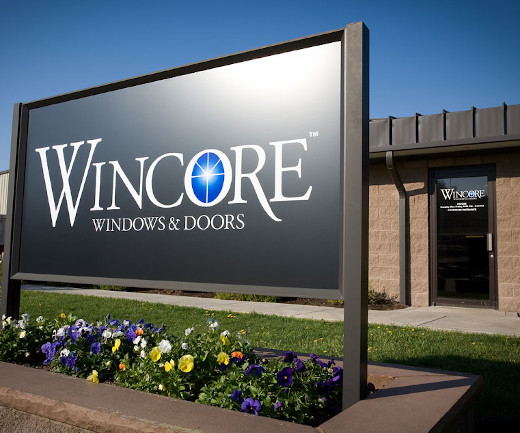 Wincore Windows and Doors