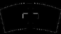 BlackNurse logo