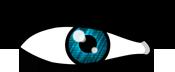 Bro IDS logo
