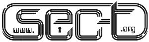 SEC-T.org logo
